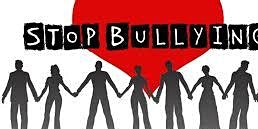 American Bullies Against Bullying Expo