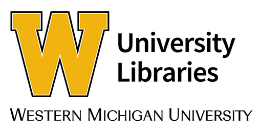WMU Libraries: Library Skills Day Lunch