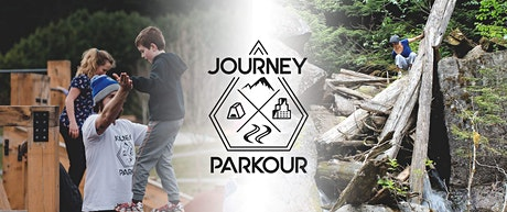 Parkour Classes in Surrey tickets