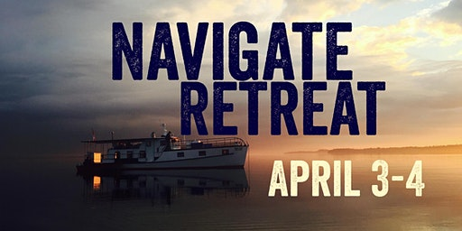Navigate Retreat