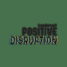 Leadercast Lake Houston 2020: Positive Disruption tickets