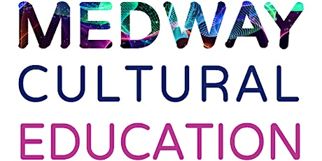 Medway Creative Schools Network - Artsmark inspiration session tickets
