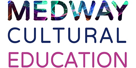 Medway Creative Schools Network - Artsmark inspiration session