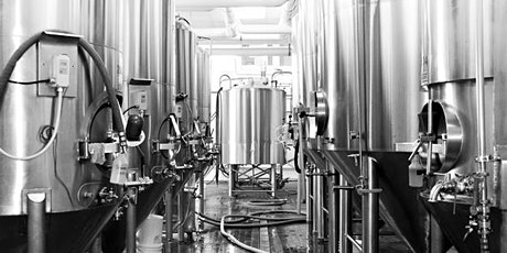 Monocacy Brewing Company Brewery Tour tickets