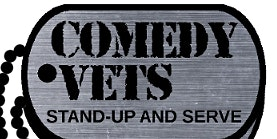 Comedy Vets at The King And Proud Roadhouse