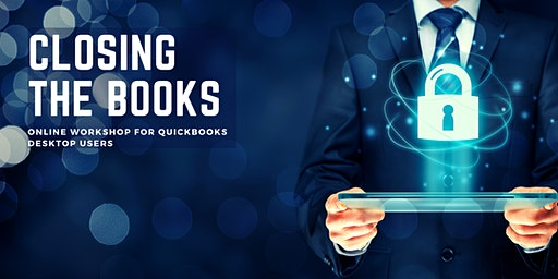 Closing The Books For QuickBooks Desktop Users