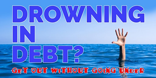 Eliminate Debt and Create Wealth