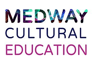 Medway Creative Schools Network - Head Teachers tickets