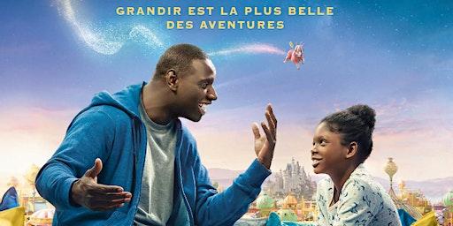 Avant-première exceptionnelle du film : Le Prince oublié