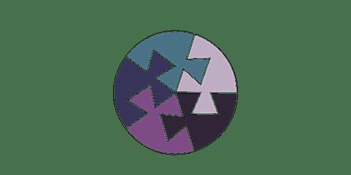 GARD Quarterly Meeting-February 2020
