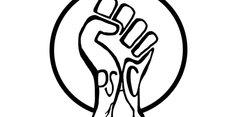 Pan-South Asian Conference tickets