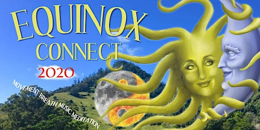 Equinox Connect 2020