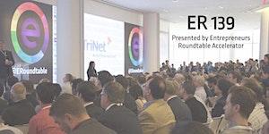 Entrepreneurs Roundtable 139