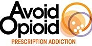 Opioid Prevention and Education