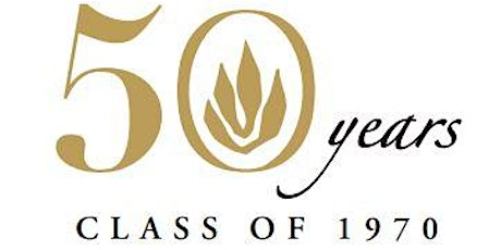 Class of 1970: Dinner & A Show (RIC Symphony) tickets