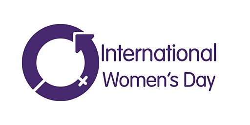 Greater Downtown Glendale Association's International Women's Day Summit