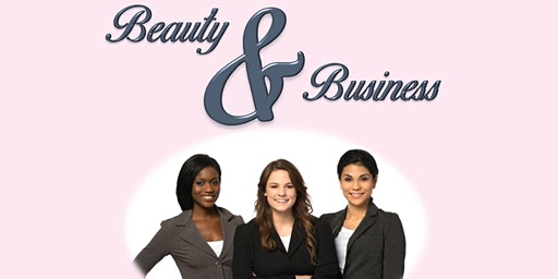 Beauty & Business
