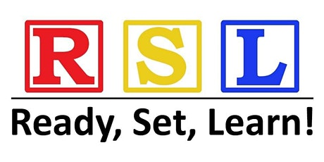 Ready Set Learn Hosted By Our Lady of Lourdes Elementary School  tickets
