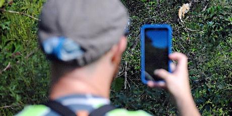 2020 Broward County BioBlitz - Long Key Natural Area and Nature Center tickets