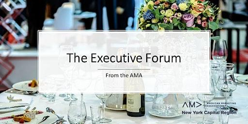 The Executive Forum