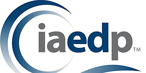iaedp Central Florida Chapter Quarterly Meeting and Educational Program