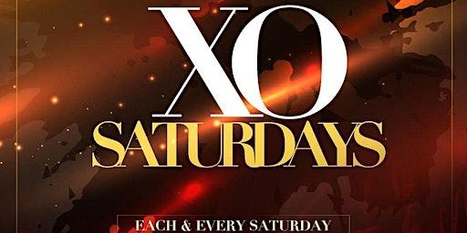 XO Saturdays January Birthday Edition
