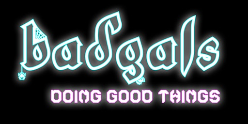 Bad Gals Doing Good Things w. KOZEE + RAY RECK at Emporium Oakland