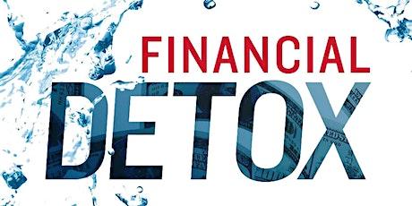 Financial Freedom: The 90-Day Focus w/Lady Bizness tickets