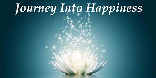 A Journey into Happiness