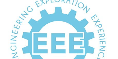 SWE's Engineering Exploration Experience at Columbia University tickets