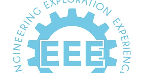 SWE's Engineering Exploration Experience at Columbia University