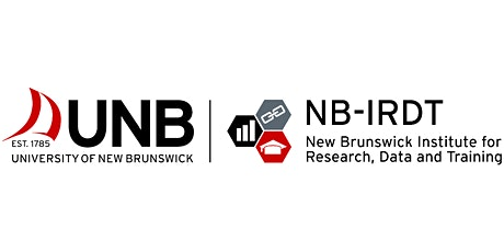 NB-IRDT Research Talks tickets