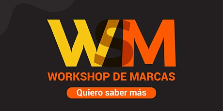 WorkShop  de Marcas entradas