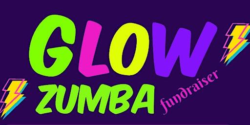 GLOW Zumba FUNdraiser for Britannia Secondary Band