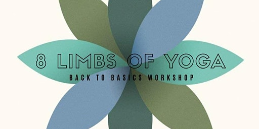 Back to Basics Workshop