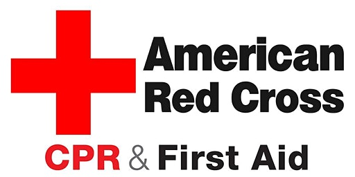 American Red Cross Adult and Pediatric First Aid/CPR/AED