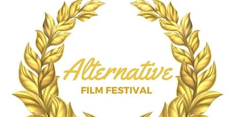 Spring Edition of the Alternative Film Festival tickets