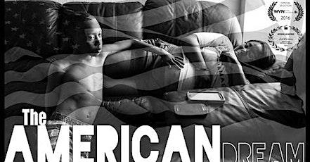 The American Dream: Black Maternal Health tickets