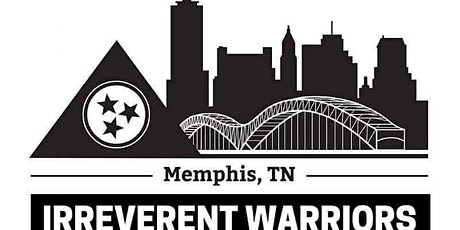Irreverent Warriors Silkies Hike - Memphis, TN tickets