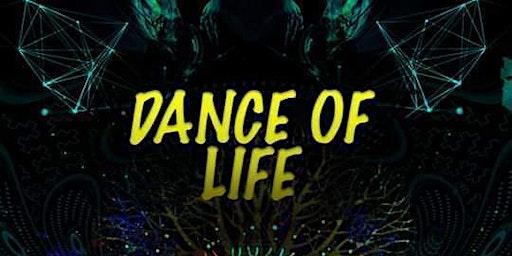 Dance of Life 2020