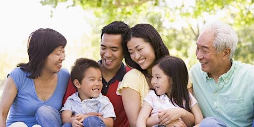 FREE Pasadena Estate Planning and Tax Update Workshop