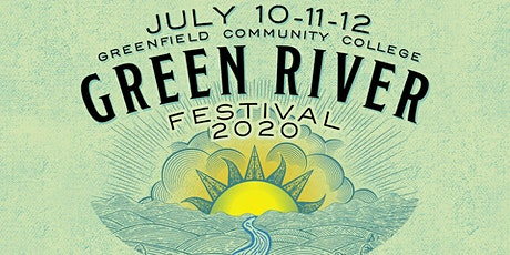 Green River Festival 2020 tickets
