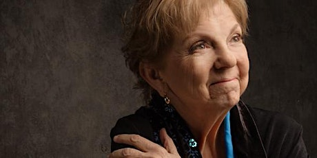 An Evening with Beegie Adair (Los Angeles, CA) tickets