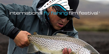 IF4 2020 - International Fly Fishing Film Festival tickets