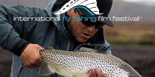 IF4 2020 - International Fly Fishing Film Festival