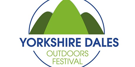 Yorkshire Dales Outdoors Festival Camping  tickets