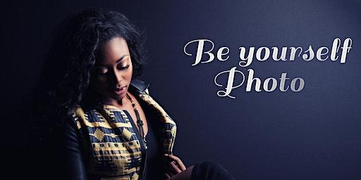 Shooting photo en studio pro