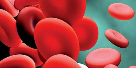 5 Simple Ways to Manage Your Anemia tickets