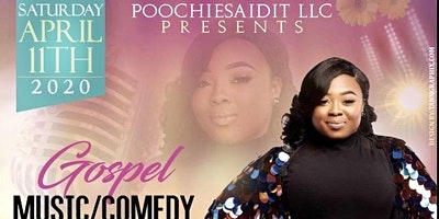 GOSPEL MUSIC/COMEDY GOOD FOR THE SOUL EVENT VOL 2 PS3