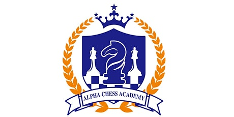 Qualification Chess Tournament for the CYCC 2020 tickets